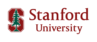 stanford-logo - RecycleMania